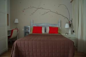 ref_420_hotel_llanes_13.JPG