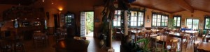 ref_420_hotel_llanes_30.JPG