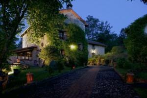 ref_490_hotel_llanes_20.jpg