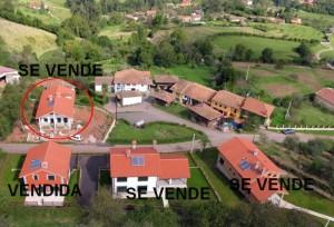 ref_c042_casa_villaviciosa_11.JPG