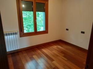 ref_c042_casa_villaviciosa_16.jpg