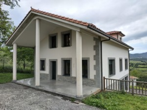 ref_c042_casa_villaviciosa_30.jpg