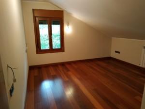 ref_c042_casa_villaviciosa_71.jpg