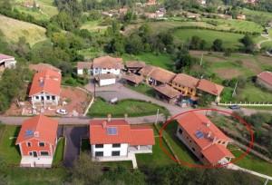 ref_c043_casa_villaviciosa_1.JPG