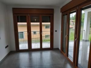 ref_c044_casa_villaviciosa_22.jpg